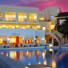 Mantra Resort Spa & Casino *****